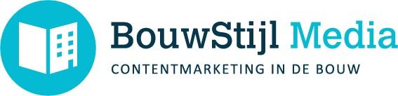BouwStijl Media
